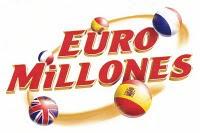 resultados euromillones