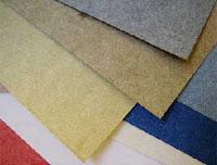 papel piel de elefante pergamino