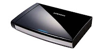 samsung medialive media center extender