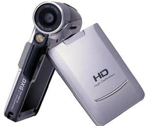 comprar camara de video