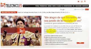 gazapo telecinco.es