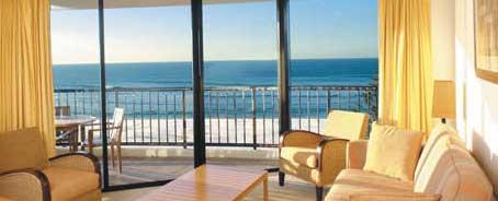 apartamentos baratos y pisos en la playa por menos de