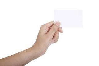 hacer tarjetas