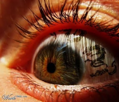 eyeball tattoos-extreme tattoo places. eyeball tattoos-extreme tattoo places