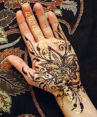Labels: fleme henna tattoos, henna shoulder tattoo, henna tattoos for men