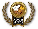 Escola de gastronomia Mausi Sebess
