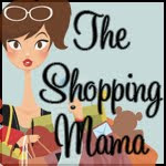 The Shopping Mama