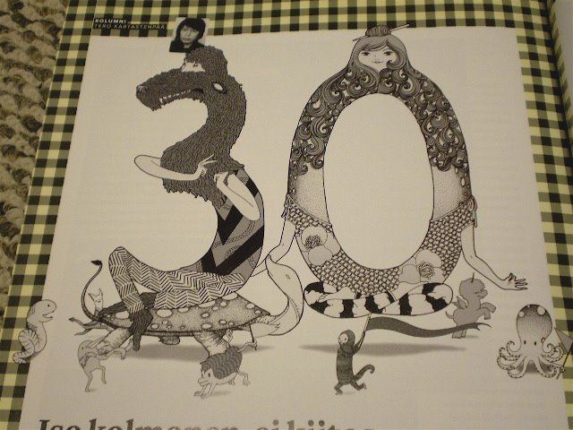 [P5220010.JPG]