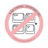 O ministério dos Web Designer adverte!