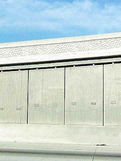 Freeway Wall 2 (c) David Ocker