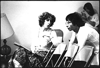 Second Second Story Series 1978 - Susan Palmer and Rob Jacobs