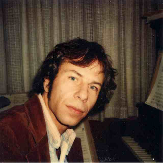 Robert Jacobs 1978