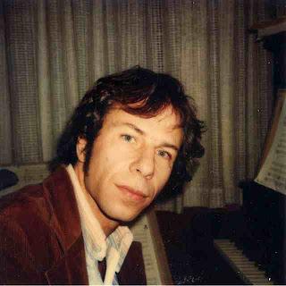 Robert Jacobs 1978