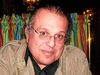 David Ocker 2008