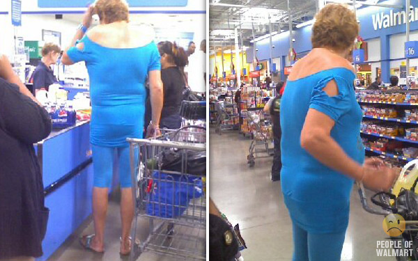 Download image walmart shoppers caught on camera pc android iphone