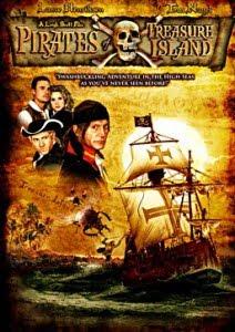 Pirates of Treasure Island - Hollywood Movie Watch Online
