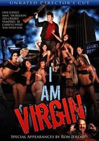 I Am Virgin 2010