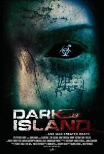 Dark Island 2010