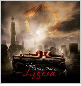 Ligeia 2009