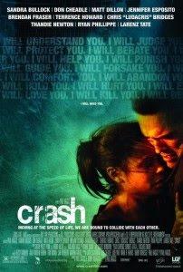 Crash - Hindi Dubbed Movie Watch Online