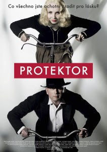 Protektor  – Hollywood Movie Watch Online