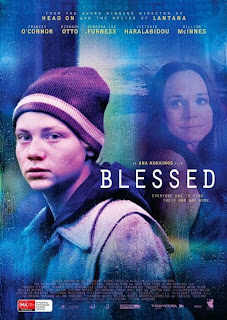 Blessed  2009 Hollywood Movie Watch Online