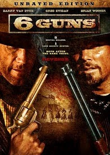 6 Guns 2010 Hollywood Movie Watch Online