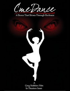 C  Me Dance 2009 Hollywood Movie Watch Online