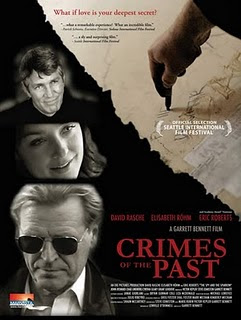 Crimes of the Past 2010 Hollywood Movie Watch Online