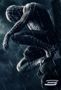 Spider-Man 3 - Hollywood Movie Watch Online
