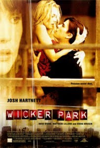 Wicker Park - Hollywood Movie Watch Online