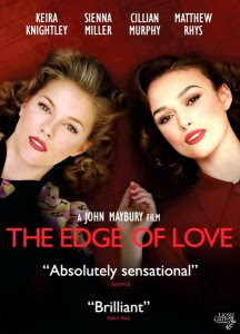 The Edge of Love - Hollywood Movie Watch Online