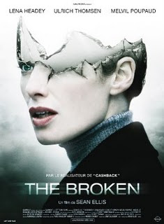 The Brøken - Hollywood Movie Watch Online