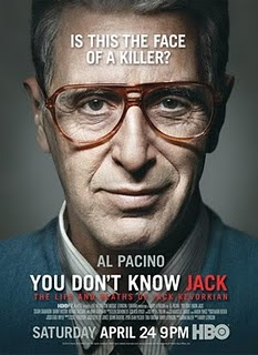 You Don't Know Jack - Hollywood Movie Watch Online
