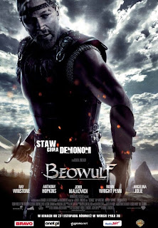 Watch Beowulf Free