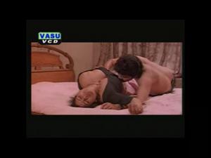Hot Hindi Movie Watch Online