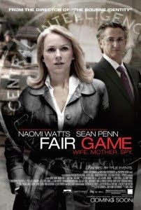 http://2.bp.blogspot.com/_tkt_eXTse4A/TUK1FldXl7I/AAAAAAAAL8M/WMdQtycIi14/s320/Fair-Game-2010-Hollywood-Movie-Watch-Online-202x300-moviestag.jpg