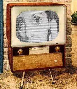tv mas cara del mundo