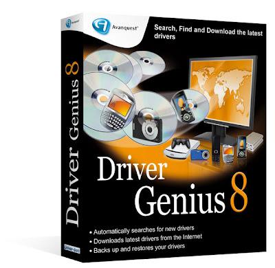 http://2.bp.blogspot.com/_tkwccXVN9uI/SH9bwIpQD9I/AAAAAAAAAgo/qiP34_Jf-Ps/s400/driver%2Bgenius%2B8.jpg