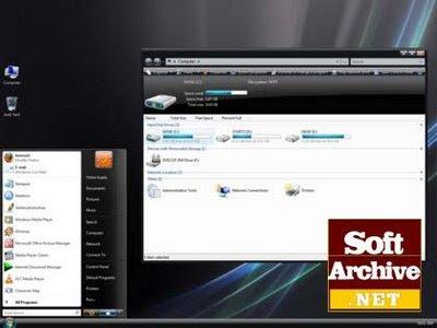 Posts Tagged 'tema mozilla firefox justin bieber'  Firefox Free Download