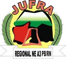 Juventude Franciscana Nordeste A3 (PB/RN)