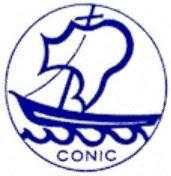 Conselho Nacional de Igrejas Cristãs do Brasil