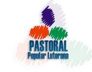 Pastoral Popular Luterana