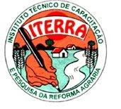 Instituto Técnico de Capacitação e Pesquisa da Reforma Agrária (ITERRA)
