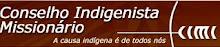 Conselho Indigenista Missionário (CIMI)