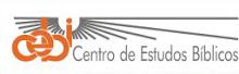 Centro Ecumênico de Estudos Bíblicos