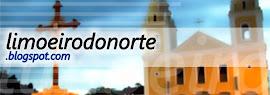 Blog Limoeiro
