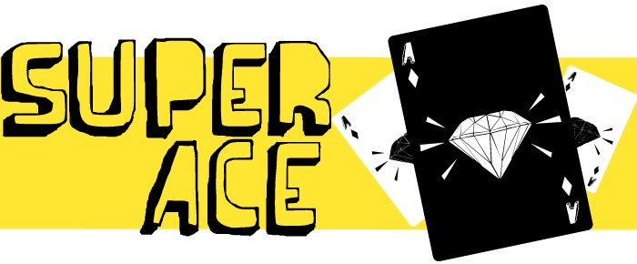 super ace