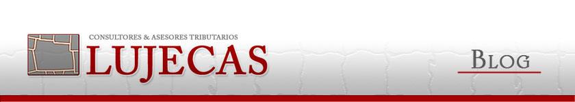 LUJECAS: Consultoría y Asesoría Tributaria