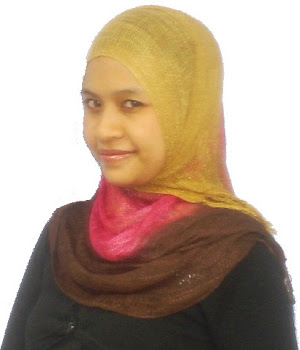 ♥Rainbow Pashmina | Second Batch♥